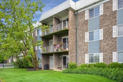 1511 N Windsor Drive UNIT 305, Arlington Heights, IL 60004 - #: 10404712