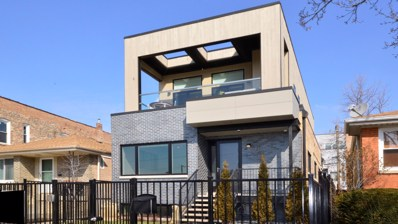 2326 W Erie Street, Chicago, IL 60612 - #: 10404763