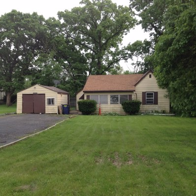 17W207  Red Oak, Bensenville, IL 60106 - #: 10404863