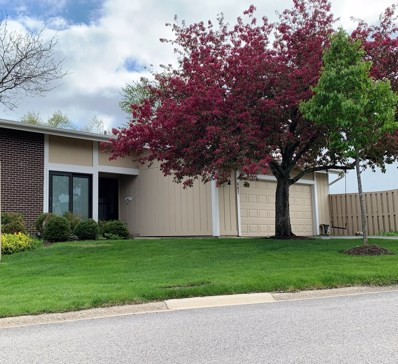 487 Carlsbad Trail, Roselle, IL 60172 - #: 10404936