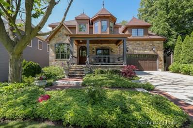 435 Villa Avenue, Naperville, IL 60540 - #: 10404940