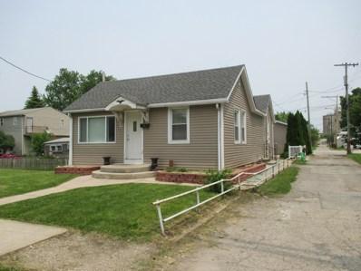 136 Laharpe Street, Lasalle, IL 61301 - #: 10404980