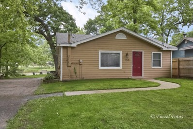 4425 Bay View Drive, Crystal Lake, IL 60014 - #: 10405012