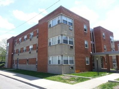 2401 W Balmoral Avenue UNIT 2E, Chicago, IL 60625 - #: 10405015