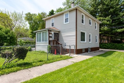 1928 Jackson Street, North Chicago, IL 60064 - #: 10405027