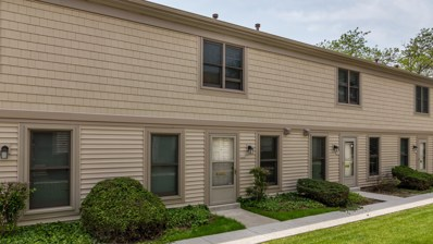 1833 Sessions Walk, Hoffman Estates, IL 60169 - #: 10405044