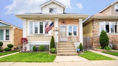 6048 S Menard Avenue, Chicago, IL 60638 - #: 10405070