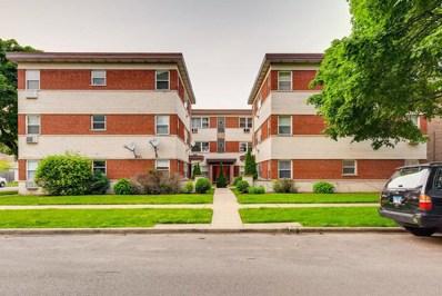 2652 W Rascher Avenue UNIT 105, Chicago, IL 60625 - #: 10405089