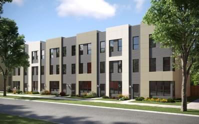 3151 N Karlov Avenue, Chicago, IL 60641 - MLS#: 10405116