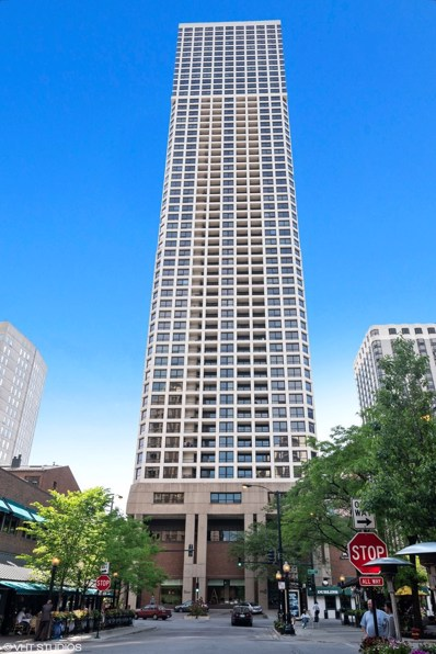 1030 N State Street UNIT 39G, Chicago, IL 60610 - #: 10405240