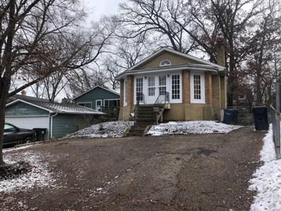 557 Arbor Drive, Round Lake Park, IL 60073 - #: 10405252
