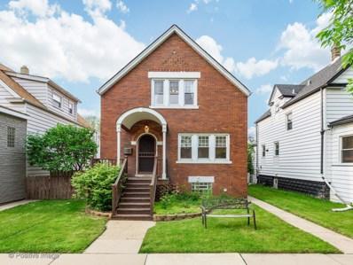 5014 W Berenice Avenue, Chicago, IL 60641 - #: 10405371