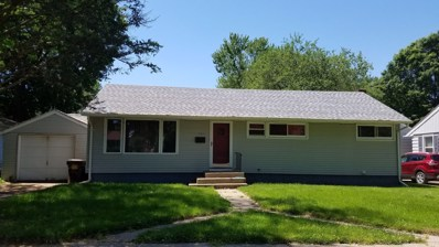 704 S 6th Street, Oregon, IL 61061 - #: 10405407