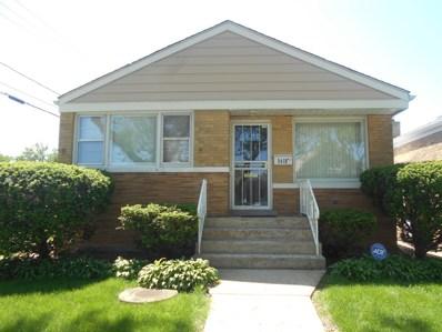 5418 N Newcastle Avenue, Chicago, IL 60656 - #: 10405433