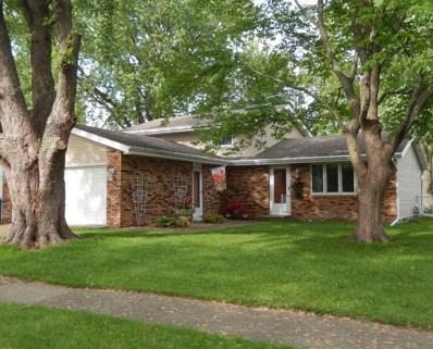 1078 Mallard Drive, Bradley, IL 60915 - MLS#: 10405455