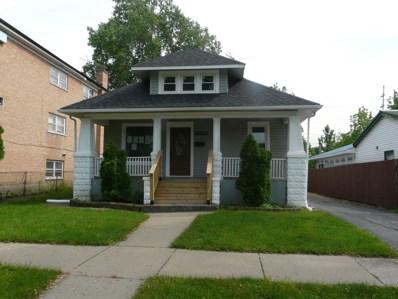 1949 Grove Street, Blue Island, IL 60406 - #: 10405479