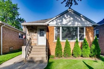 5041 N Melvina Avenue, Chicago, IL 60630 - #: 10405491