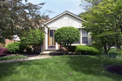 701 N Beverly Lane, Arlington Heights, IL 60004 - #: 10405530