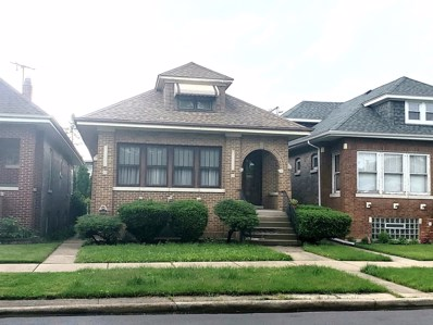 4224 N Monitor Avenue, Chicago, IL 60634 - #: 10405553
