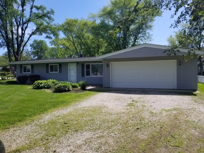 7329 Giddings Avenue, Burr Ridge, IL 60527 - #: 10405663