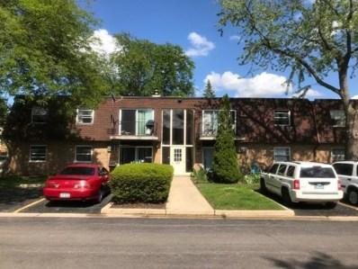 675 Grove Drive UNIT 115, Buffalo Grove, IL 60089 - #: 10405710