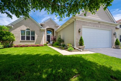 3079 N Forrest Hills Court, Wadsworth, IL 60083 - #: 10405715