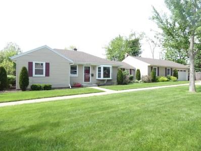 320 N Elm Street, Mount Prospect, IL 60056 - #: 10405761
