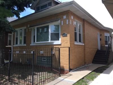 8006 S Carpenter Street, Chicago, IL 60620 - MLS#: 10405764