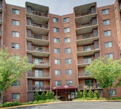 1 Bloomingdale Place UNIT 400, Bloomingdale, IL 60108 - #: 10405794