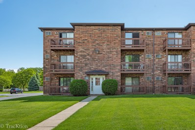 1003 Spruce Street UNIT 3B, Glendale Heights, IL 60139 - #: 10405885