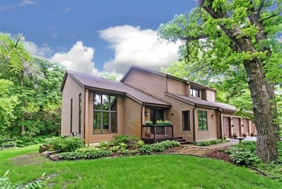 29W256  Oak, West Chicago, IL 60185 - #: 10405986
