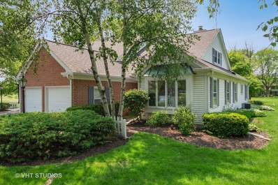221 COUNTRY CLUB Drive, Prospect Heights, IL 60070 - #: 10406033