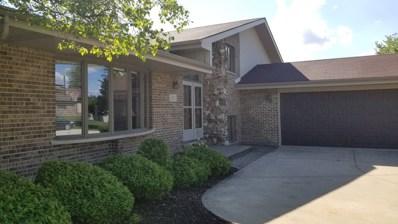 13251 W Stonewood Drive, Homer Glen, IL 60491 - #: 10406042