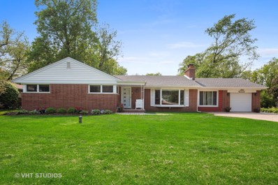 6N172  Harvey, Medinah, IL 60157 - #: 10406162
