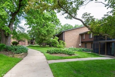 4704 W Northfox Lane UNIT 8, Mchenry, IL 60050 - #: 10406376