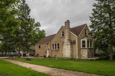 905 S Lombard Avenue, Lombard, IL 60148 - #: 10406403