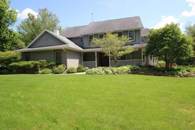 2217 Cairnwell Drive, Belvidere, IL 61008 - #: 10406405