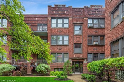 633 Garfield Street UNIT 3, Oak Park, IL 60304 - #: 10406503