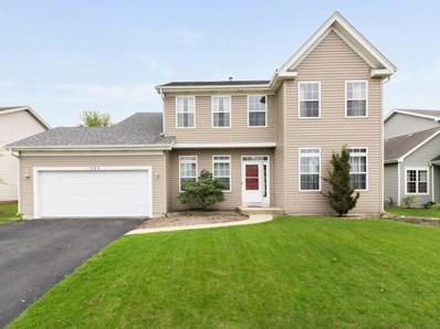 1385 Lily Cache Lane, Bolingbrook, IL 60490 - MLS#: 10406506