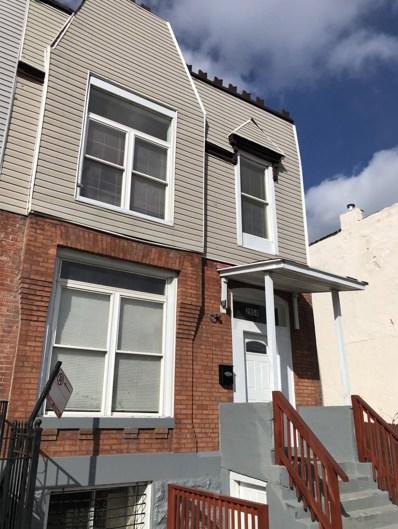 2954 W Monroe Street, Chicago, IL 60612 - #: 10406515