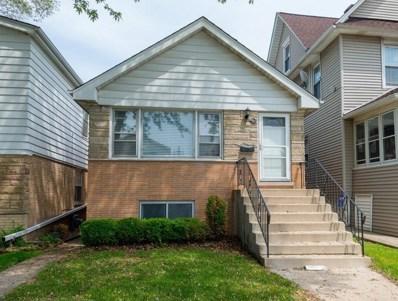 3415 Maple Avenue, Berwyn, IL 60402 - #: 10406533