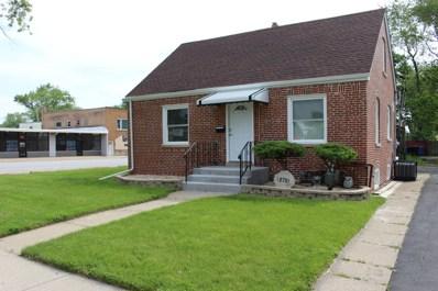 12701 S Throop Street, Calumet Park, IL 60827 - #: 10406537