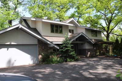 455 Beverly Place, Lake Forest, IL 60045 - #: 10406614