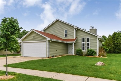 1118 Cathy Drive, Joliet, IL 60431 - #: 10406653