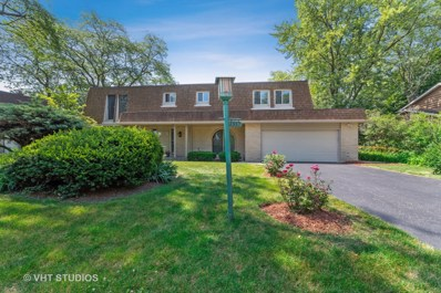 2337 Arbeleda Lane, Northbrook, IL 60062 - #: 10406682