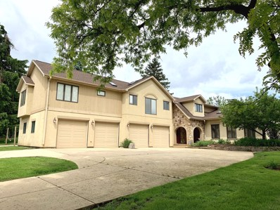 30W070  Smith, West Chicago, IL 60185 - #: 10406765