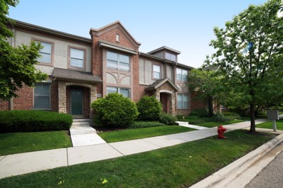 1930 Beaumont Place, Northbrook, IL 60062 - #: 10406778