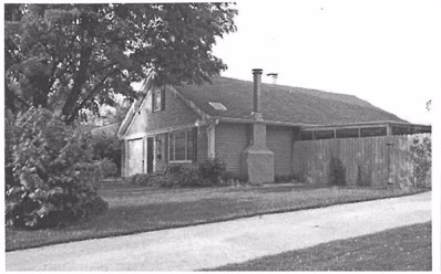 45 Winrock Road, Montgomery, IL 60538 - #: 10406836