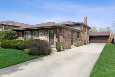 4605 Madison Avenue, Brookfield, IL 60513 - #: 10406951