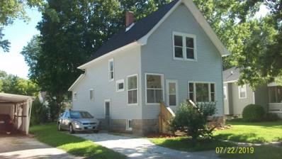 457 E Cherry Street, Watseka, IL 60970 - MLS#: 10406972